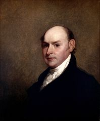 John_Quincy_Adams_by_Gilbert_Stuart,_1818