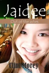 eBookCOVER_JAIDEE