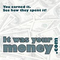 PODCAST Money Logo 200x200
