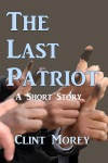 The Last Patriot
