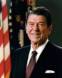220px-Official_Portrait_of_President_Reagan_1981