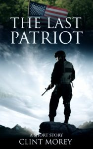 Last_Patriot_COVER