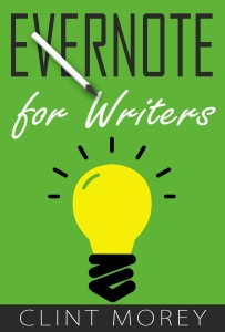 Evernote for Writers