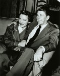 ronald_and_nancy_reagan_1953