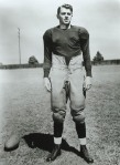 ronald_reagan_in_knute_rockne-all_american_1940